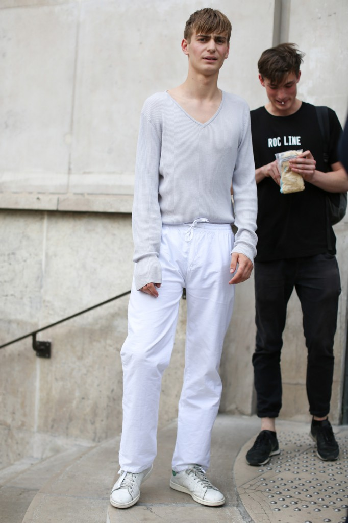 street-style-paris-mens-shows-day-1-the-impression-june-2014005