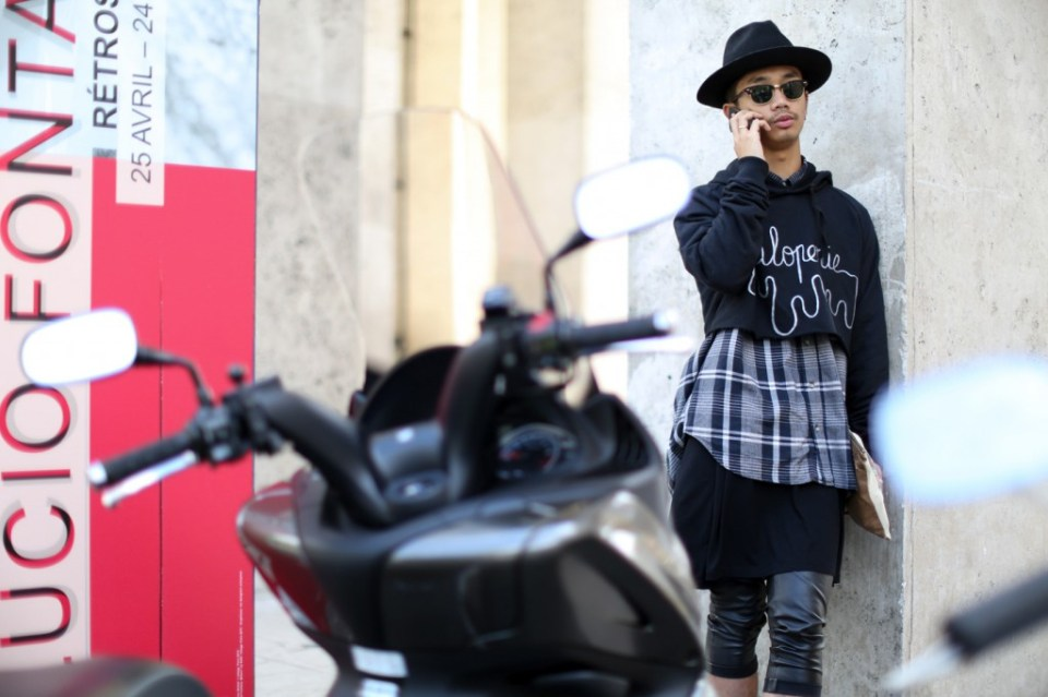 street-style-paris-mens-shows-day-1-the-impression-june-2014018