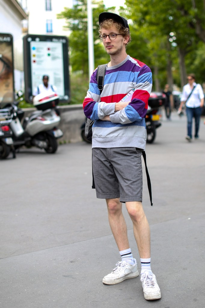 street-style-paris-mens-shows-day-1-the-impression-june-2014019