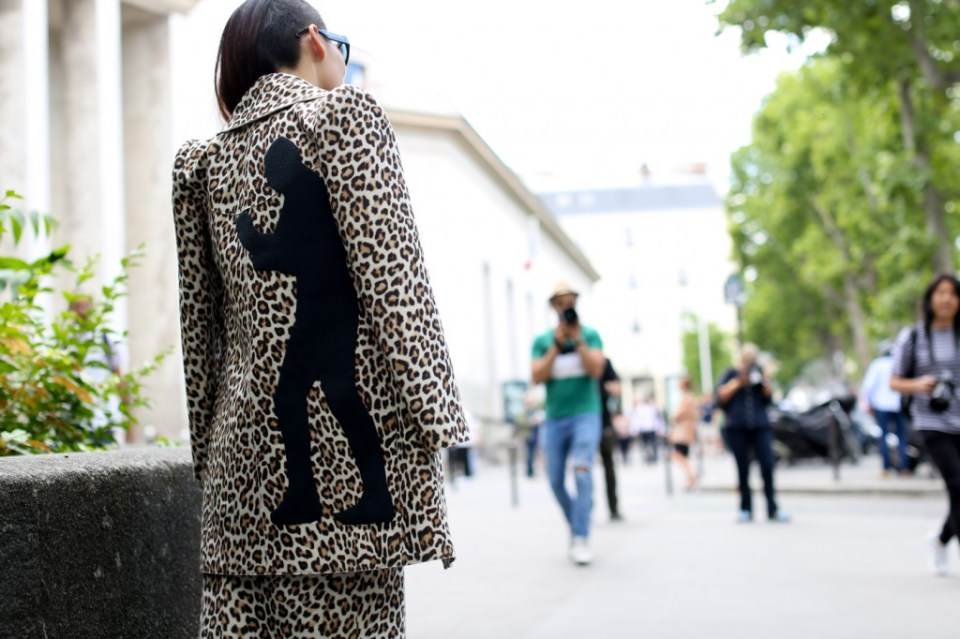 street-style-paris-mens-shows-day-1-the-impression-june-2014027