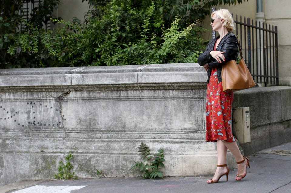 street-style-paris-mens-shows-day-1-the-impression-june-2014028