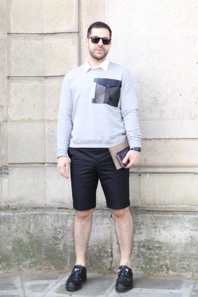street-style-paris-mens-shows-day-1-the-impression-june-2014029