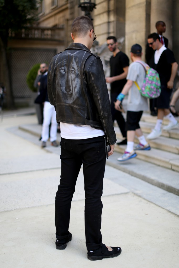 street-style-paris-mens-shows-day-1-the-impression-june-2014041