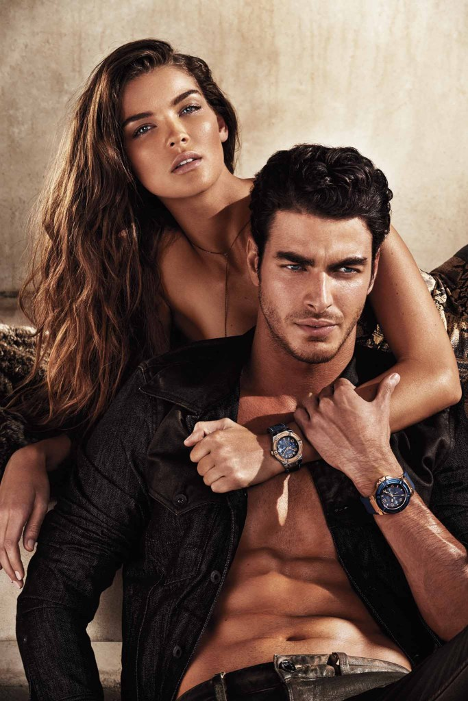 Guess-accessories-fall-2014-ad-campaign-the-impression-by claudia-and-ralph-pulmanns-12