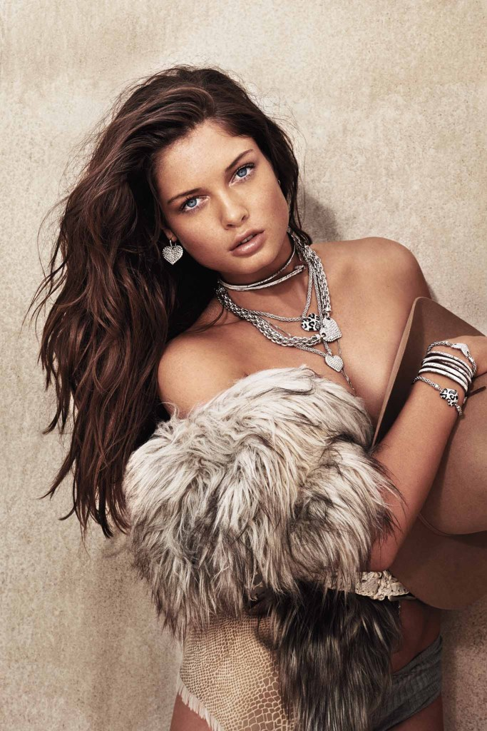 Guess-accessories-fall-2014-ad-campaign-the-impression-by claudia-and-ralph-pulmanns-6