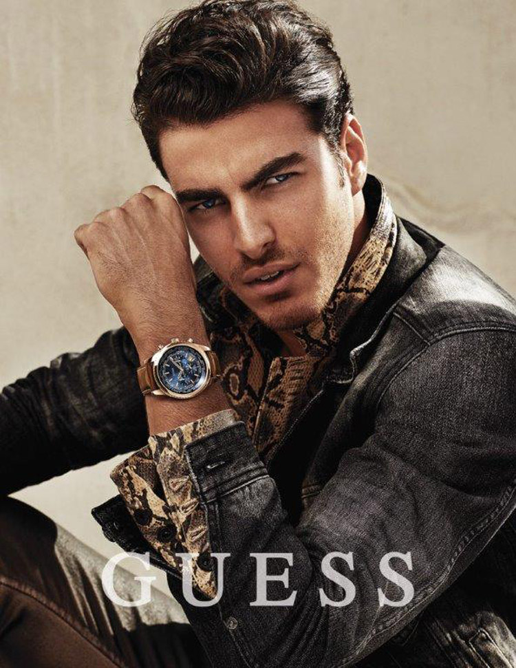 Guess-accessories-fall-2014-ad-campaign-the-impression-by claudia-and-ralph-pulmanns-9