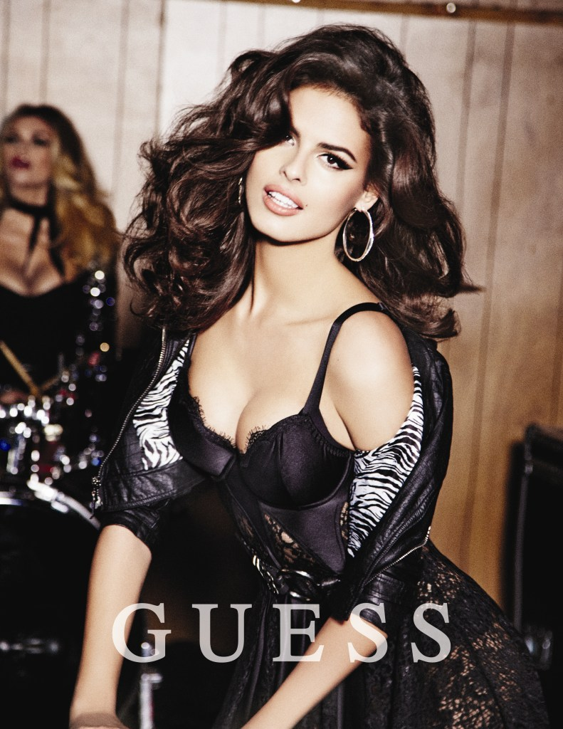 Guess-fall-2014-ad-campaign-the-impression-by-ellen-von-unwerth-12
