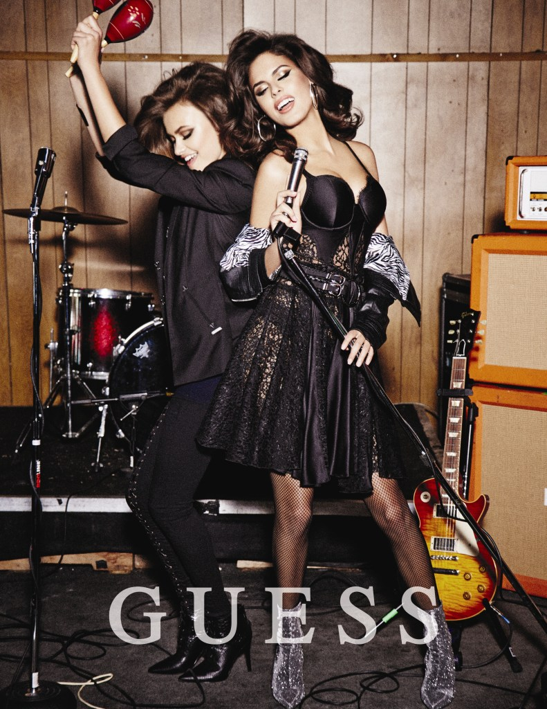 Guess-fall-2014-ad-campaign-the-impression-by-ellen-von-unwerth-9
