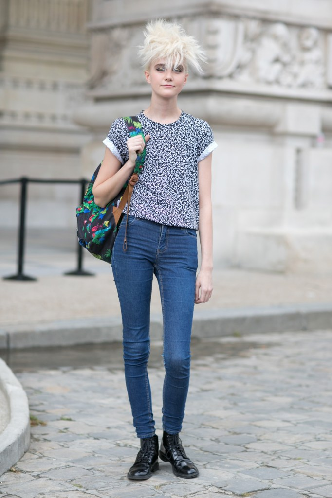 Street-Style-Day-2-Paris-Couture-Fashion-Week-the-impression-july-2014-002