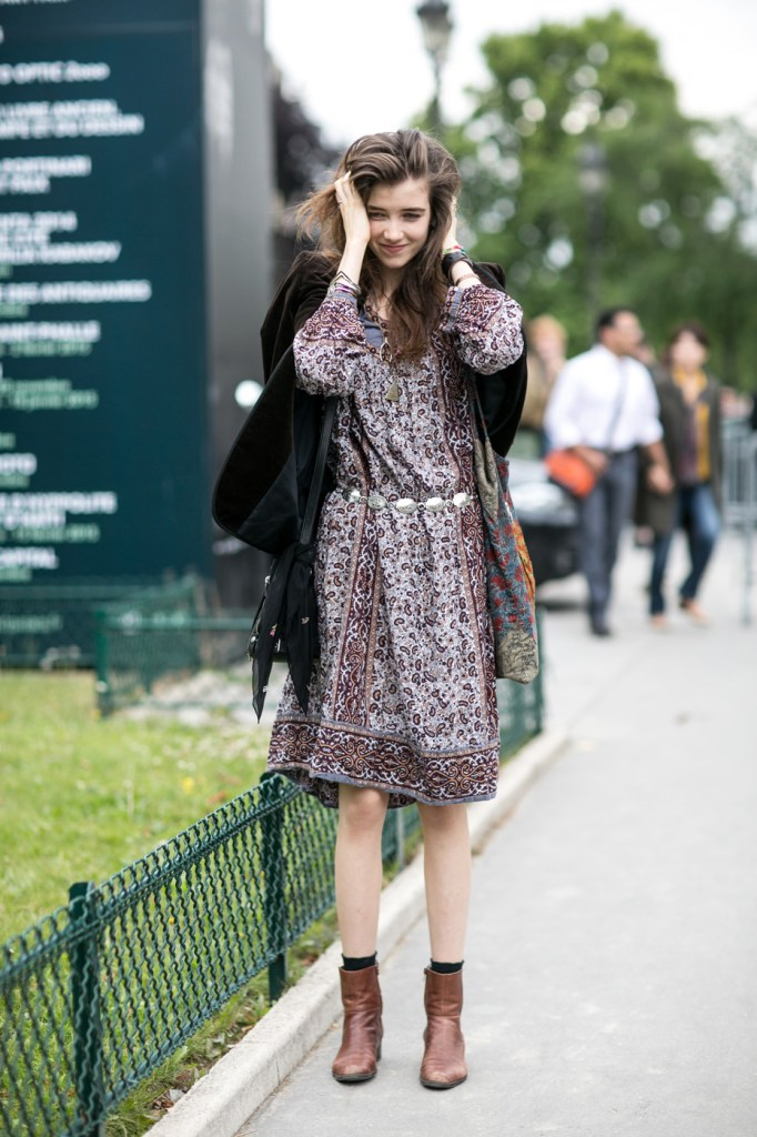 Street-Style-Day-2-Paris-Couture-Fashion-Week-the-impression-july-2014-009