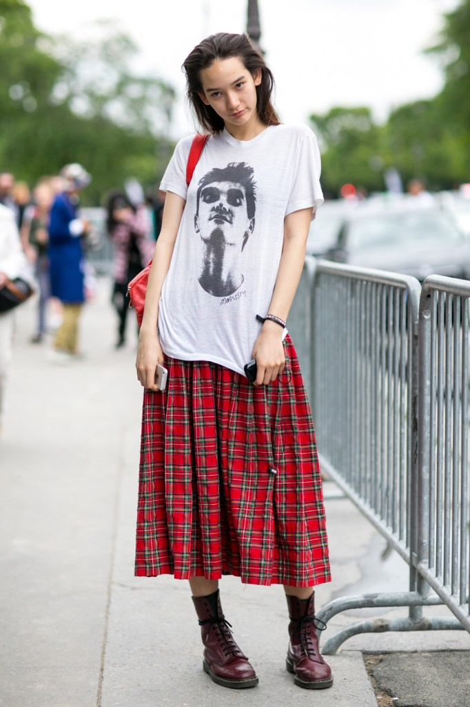 Street-Style-Day-2-Paris-Couture-Fashion-Week-the-impression-july-2014-010