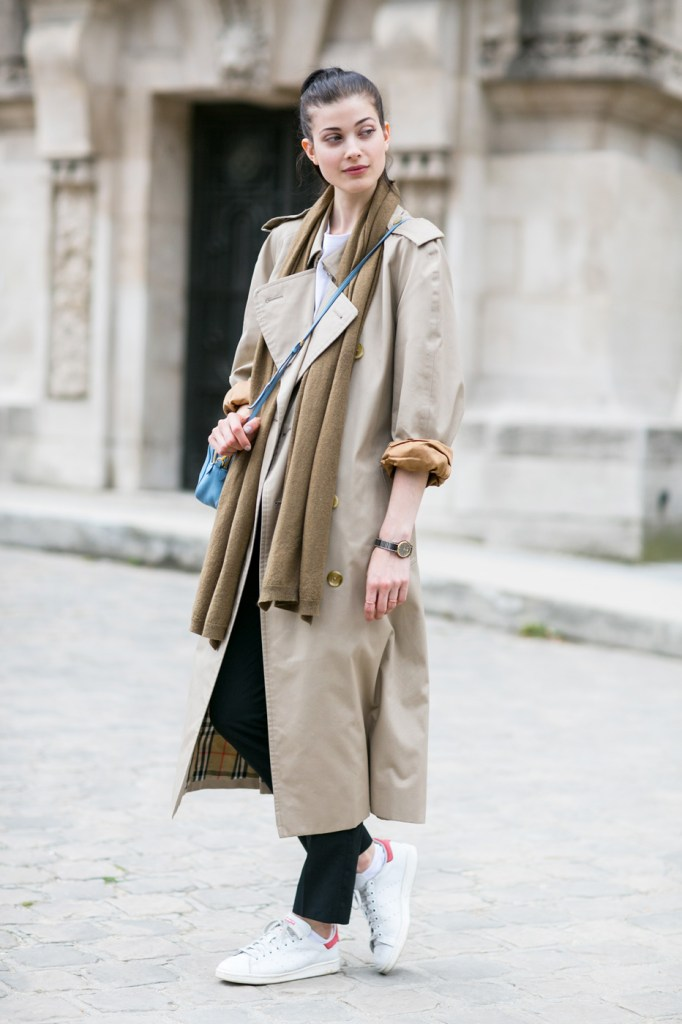 Street-Style-Day-2-Paris-Couture-Fashion-Week-the-impression-july-2014-011