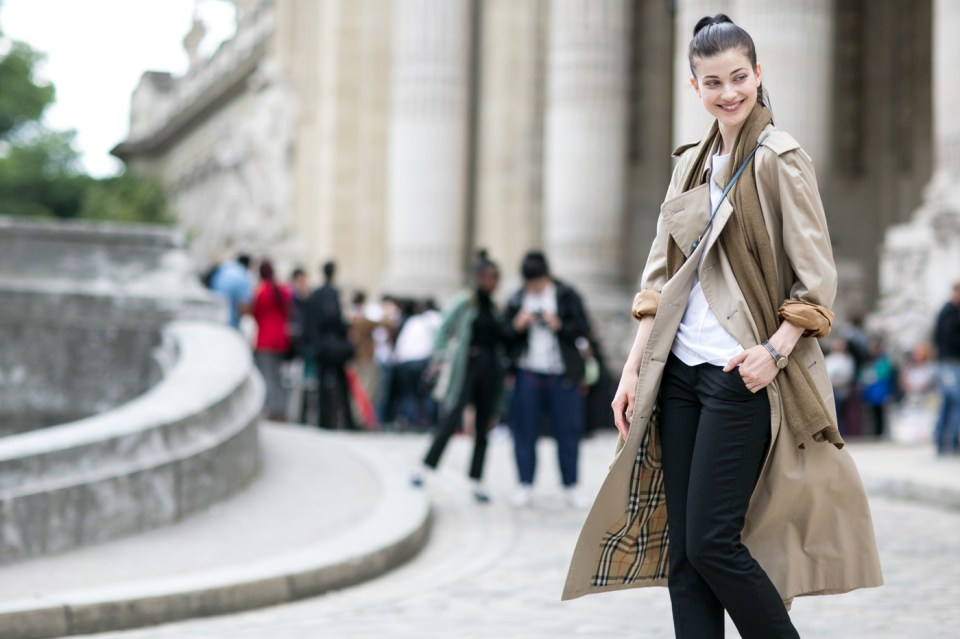 Street-Style-Day-2-Paris-Couture-Fashion-Week-the-impression-july-2014-012