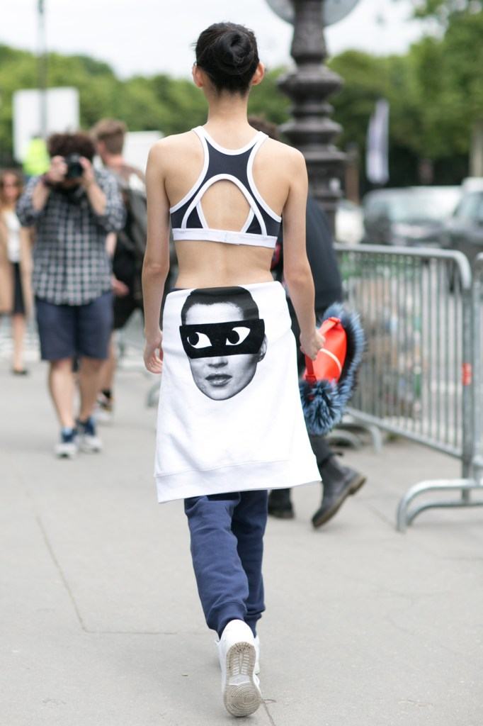 Street-Style-Day-2-Paris-Couture-Fashion-Week-the-impression-july-2014-013
