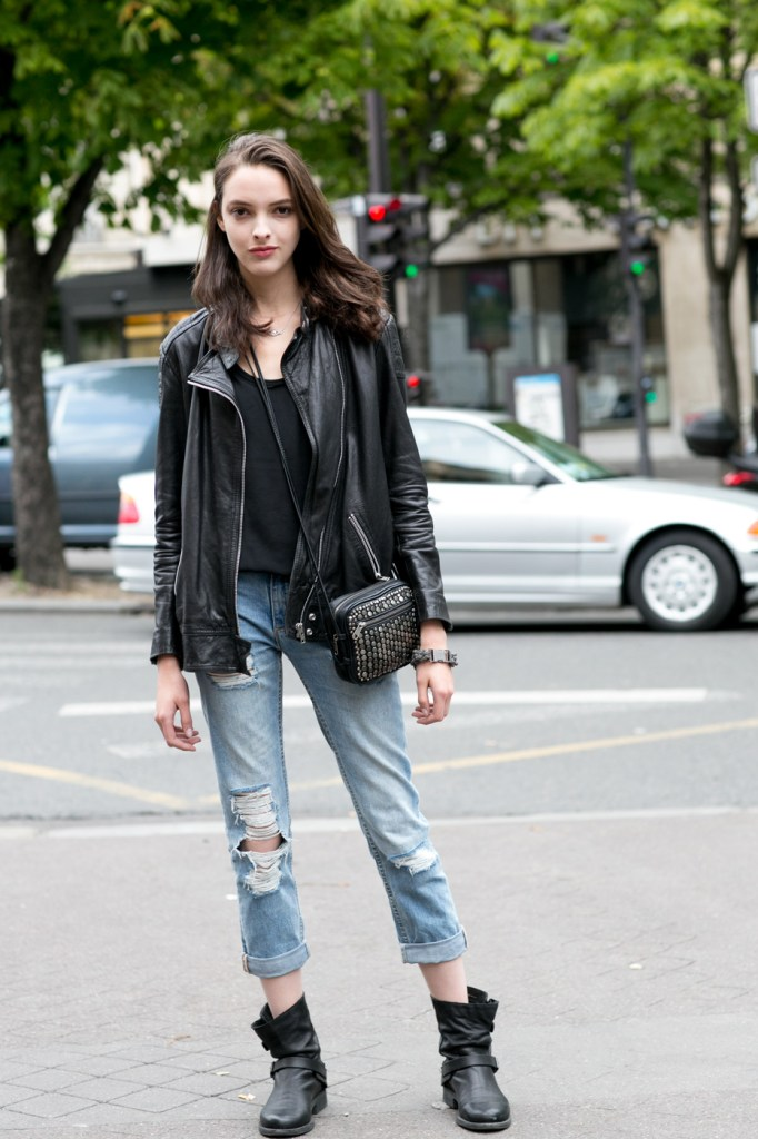 Street-Style-Day-2-Paris-Couture-Fashion-Week-the-impression-july-2014-024