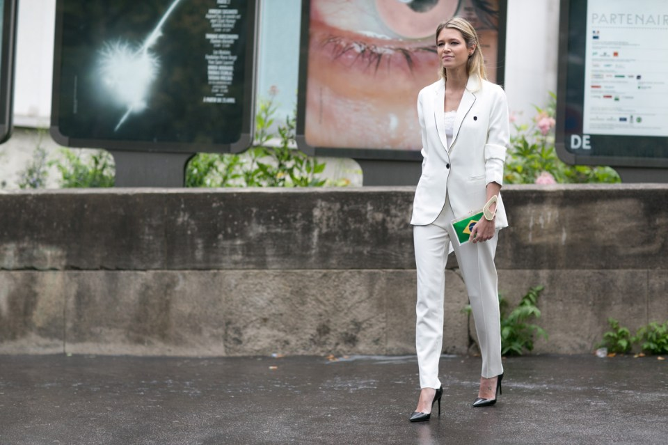 Street-Style-Day-2-Paris-Couture-Fashion-Week-the-impression-july-2014-040