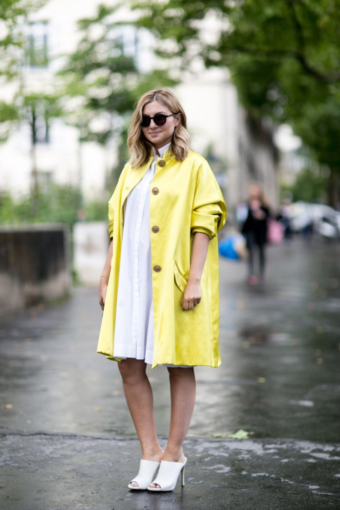 Street-Style-Day-2-Paris-Couture-Fashion-Week-the-impression-july-2014-044