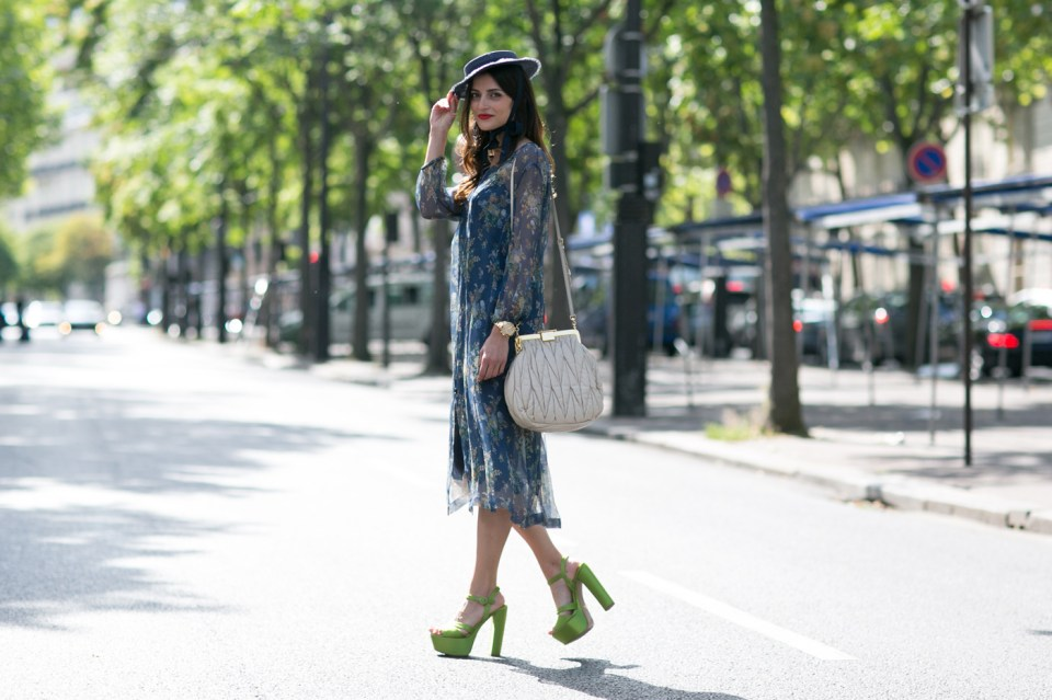 Street-Style-Day-2-Paris-Couture-Fashion-Week-the-impression-july-2014-060