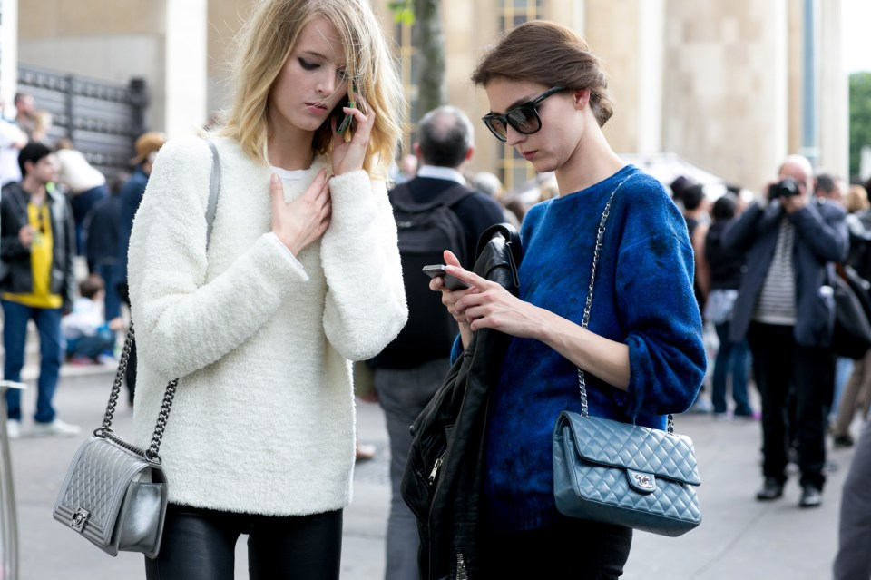 Street-Style-Day-2-Paris-Couture-Fashion-Week-the-impression-july-2014-069