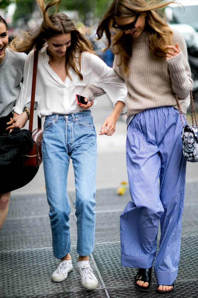 Street-Style-Day-3-Paris-Couture-Fashion-Week-the-impression-july-2014-003