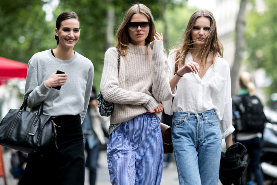 Street-Style-Day-3-Paris-Couture-Fashion-Week-the-impression-july-2014-006