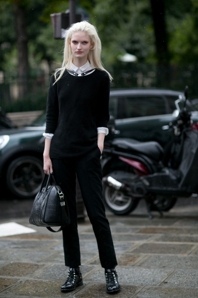 Street-Style-Day-3-Paris-Couture-Fashion-Week-the-impression-july-2014-010