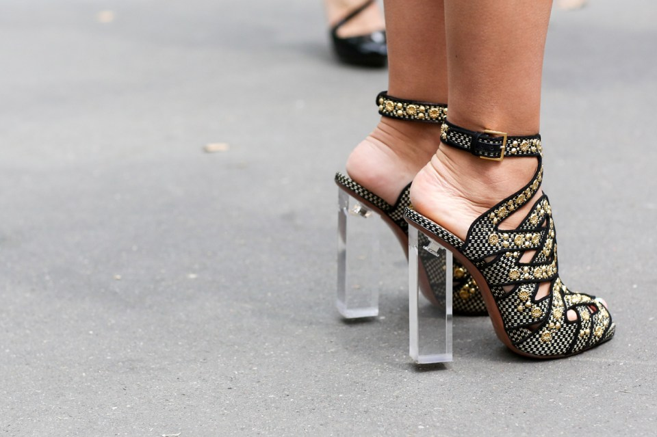 Street-Style-Day-3-Paris-Couture-Fashion-Week-the-impression-july-2014-018