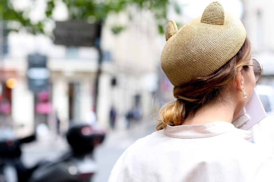 Street-Style-Day-3-Paris-Couture-Fashion-Week-the-impression-july-2014-019