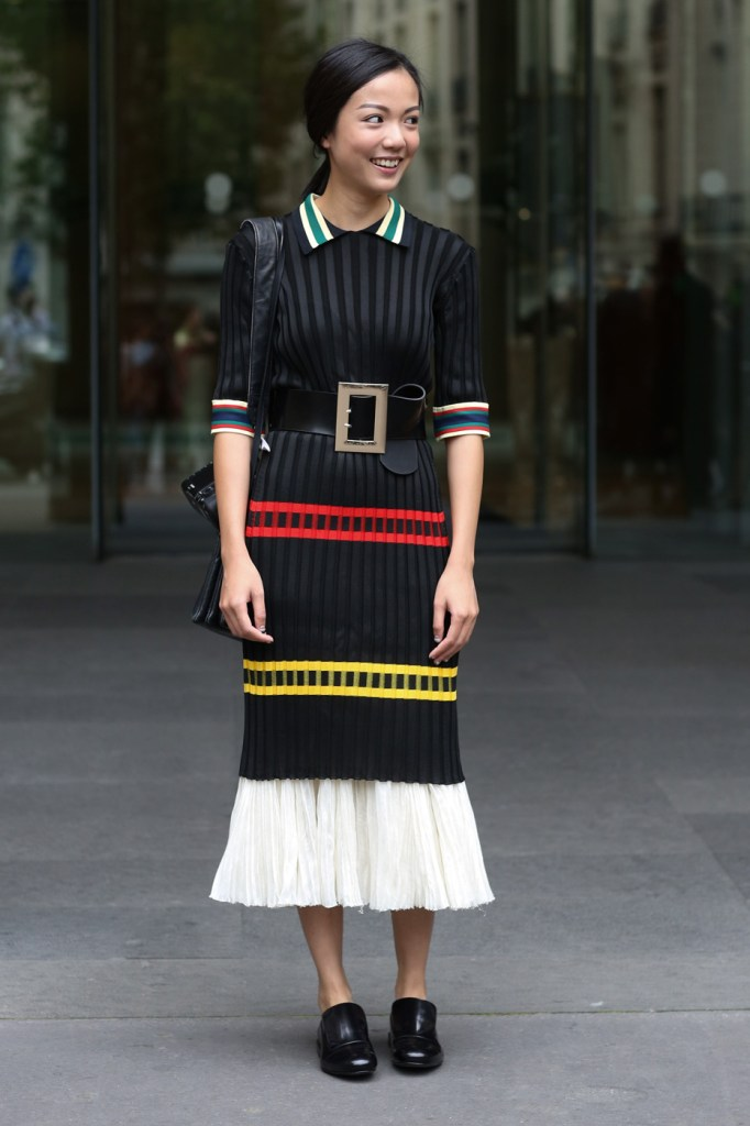 Street-Style-Day-3-Paris-Couture-Fashion-Week-the-impression-july-2014-022