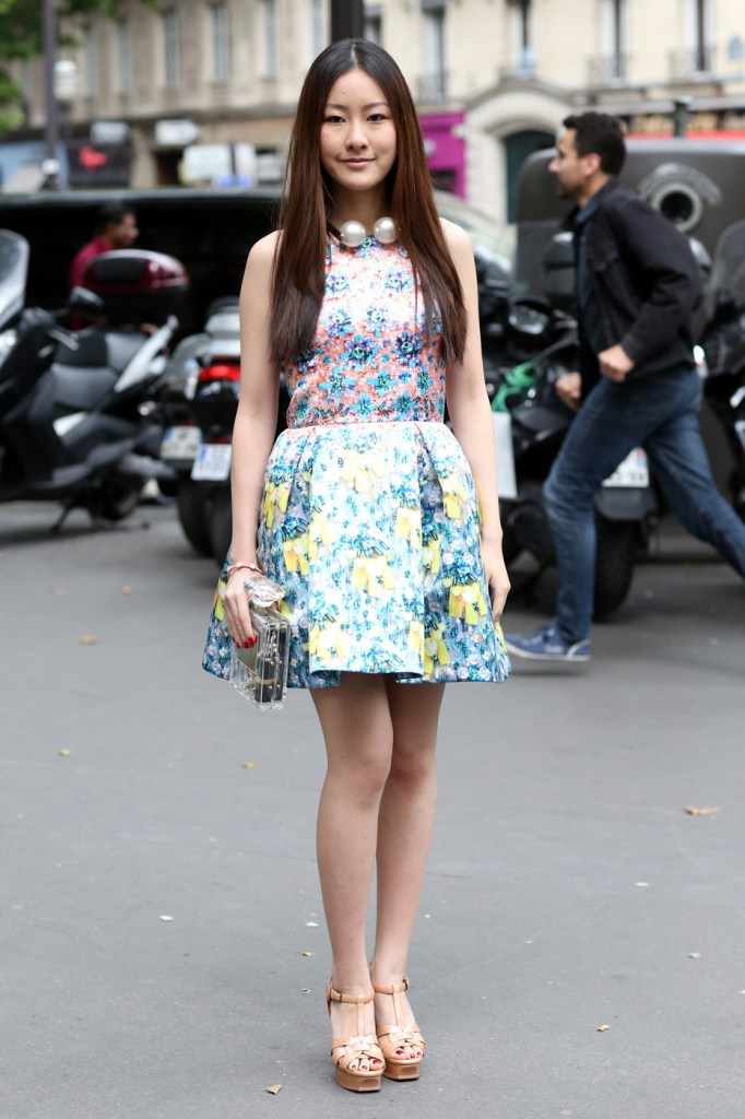 Street-Style-Day-3-Paris-Couture-Fashion-Week-the-impression-july-2014-025
