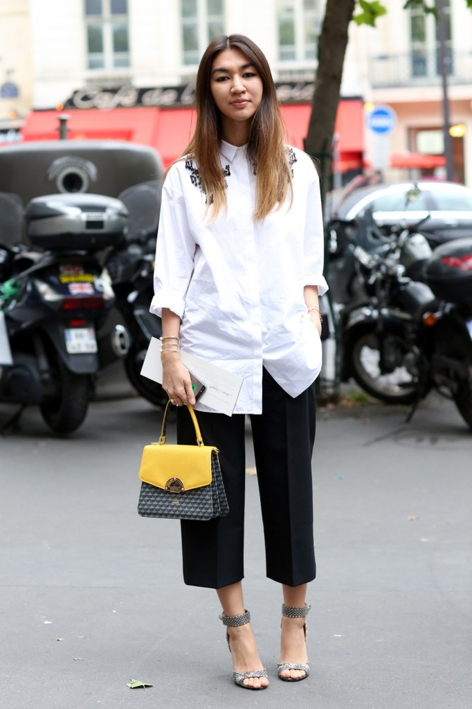 Street-Style-Day-3-Paris-Couture-Fashion-Week-the-impression-july-2014-029