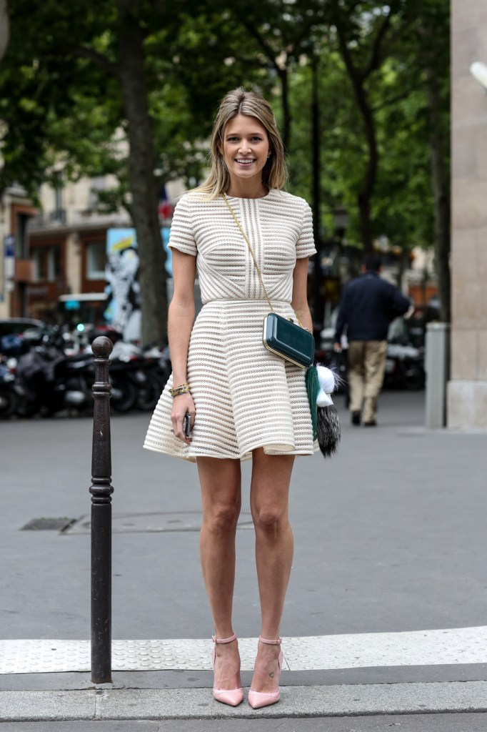 Street-Style-Day-3-Paris-Couture-Fashion-Week-the-impression-july-2014-031