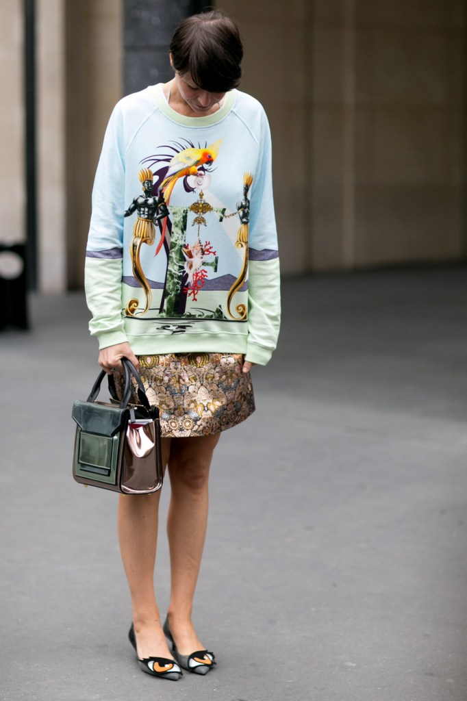 Street-Style-Day-3-Paris-Couture-Fashion-Week-the-impression-july-2014-037