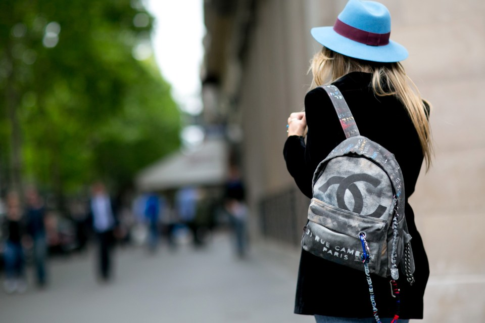 Street-Style-Day-3-Paris-Couture-Fashion-Week-the-impression-july-2014-039