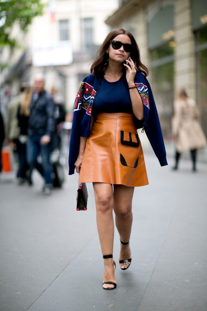 Street-Style-Day-3-Paris-Couture-Fashion-Week-the-impression-july-2014-043