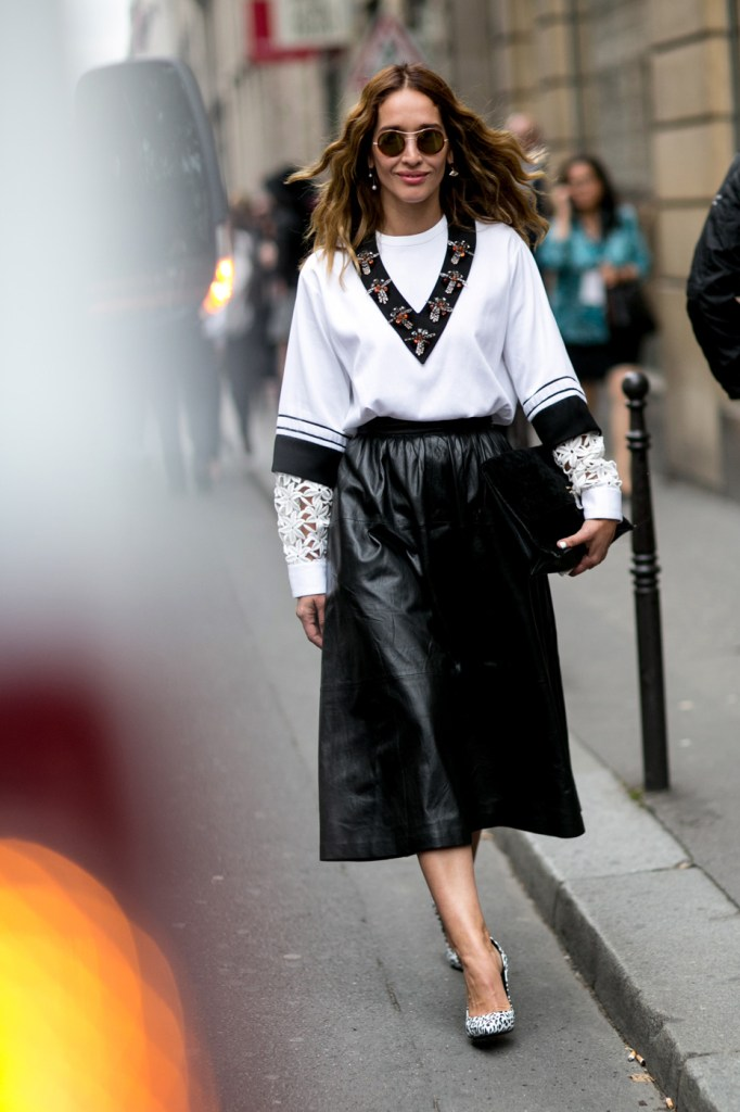 Street-Style-Day-3-Paris-Couture-Fashion-Week-the-impression-july-2014-044