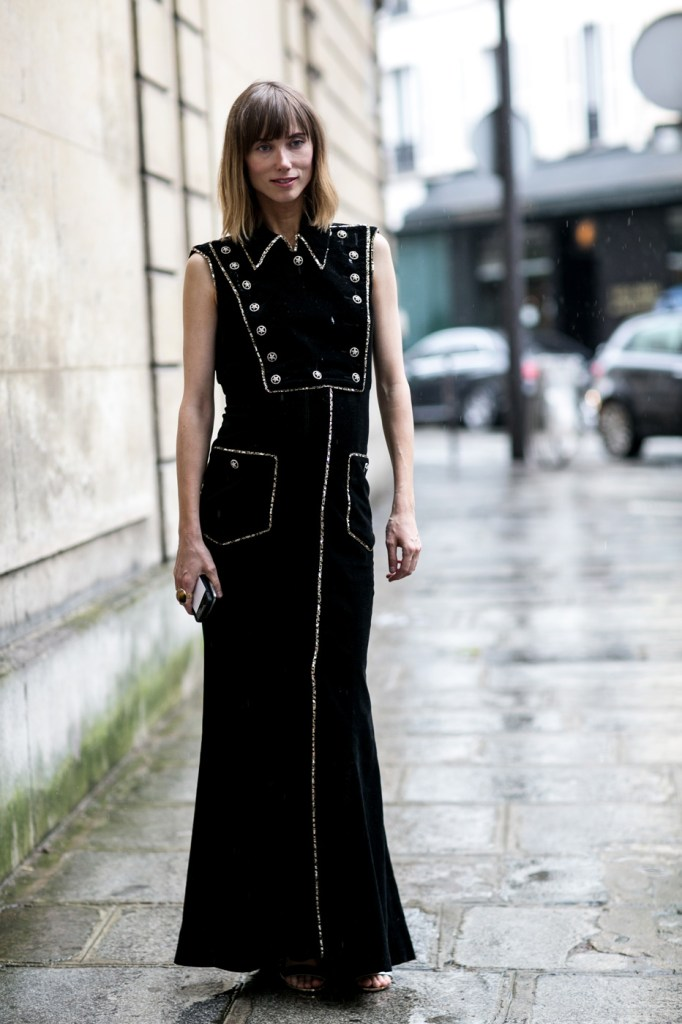 Street-Style-Day-3-Paris-Couture-Fashion-Week-the-impression-july-2014-050