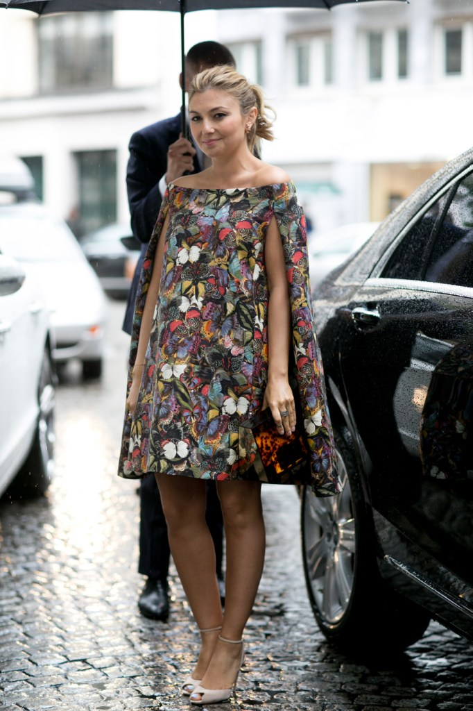 Street-Style-Day-3-Paris-Couture-Fashion-Week-the-impression-july-2014-051