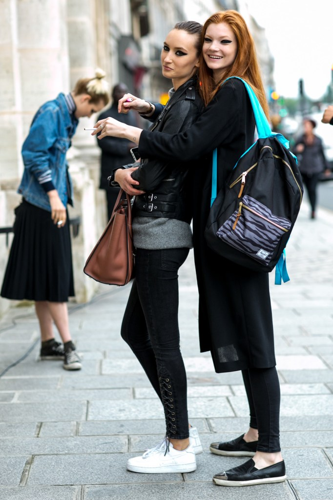 Street-Style-Day-4-Paris-Couture-Fashion-Week-the-impression-july-2014-002