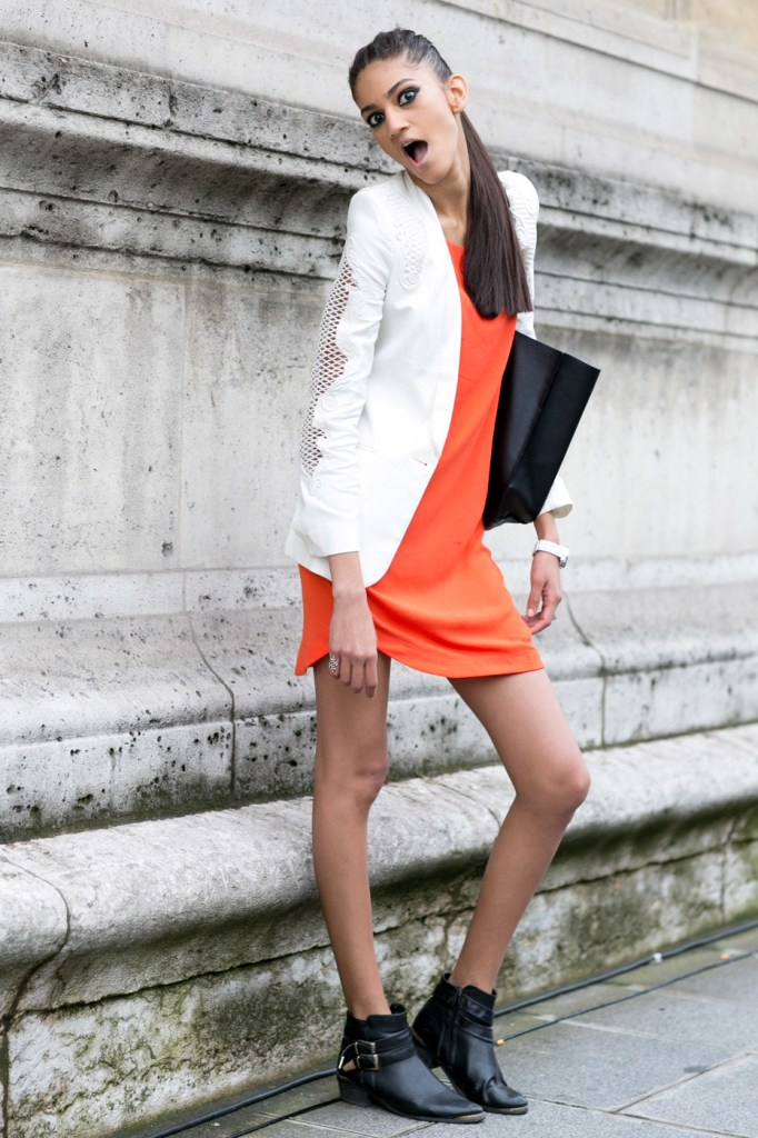 Street-Style-Day-4-Paris-Couture-Fashion-Week-the-impression-july-2014-022