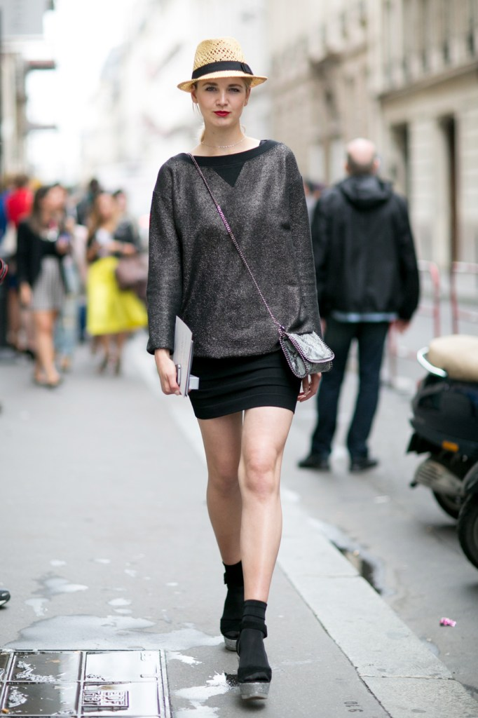 Street-Style-Day-4-Paris-Couture-Fashion-Week-the-impression-july-2014-026