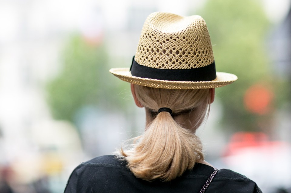Street-Style-Day-4-Paris-Couture-Fashion-Week-the-impression-july-2014-028