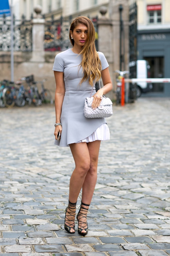 Street-Style-Day-4-Paris-Couture-Fashion-Week-the-impression-july-2014-029