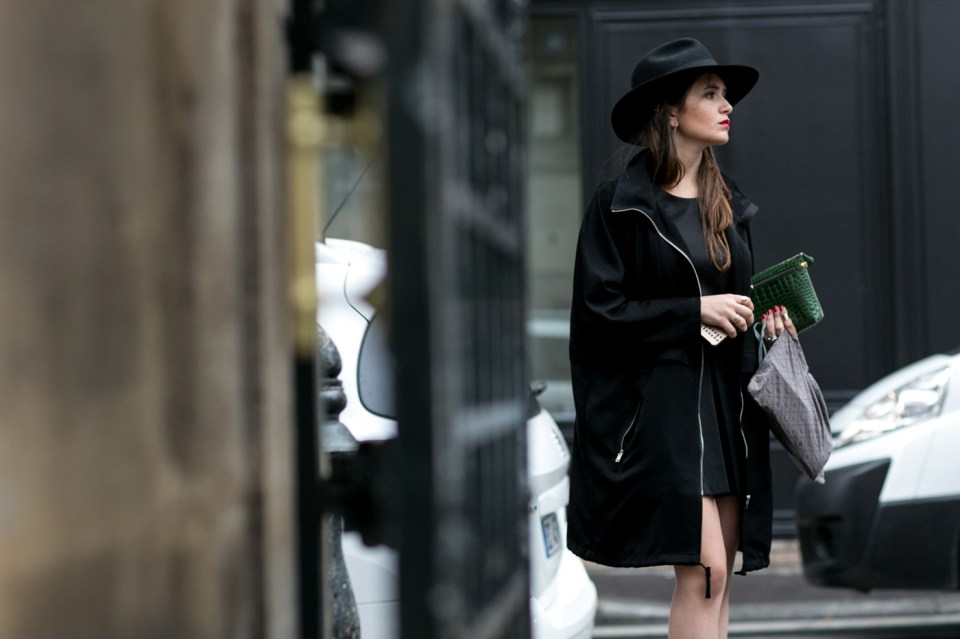 Street-Style-Day-4-Paris-Couture-Fashion-Week-the-impression-july-2014-031