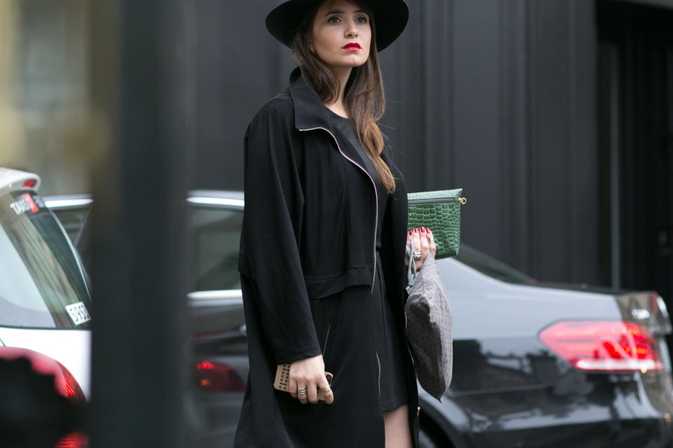 Street-Style-Day-4-Paris-Couture-Fashion-Week-the-impression-july-2014-032