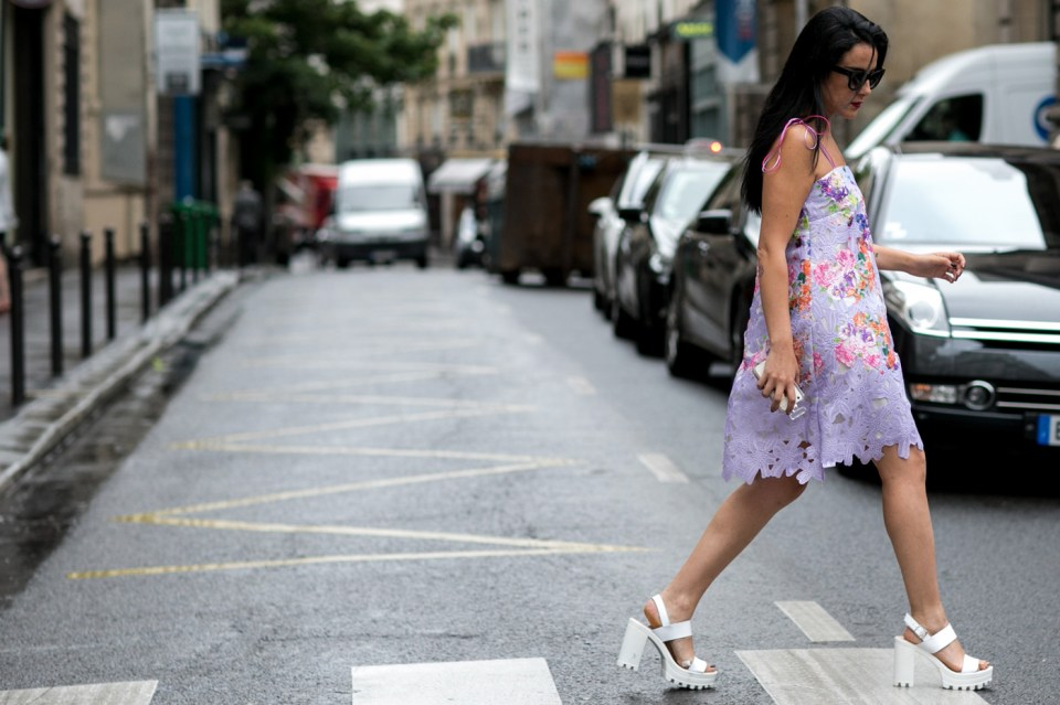 Street-Style-Day-4-Paris-Couture-Fashion-Week-the-impression-july-2014-033