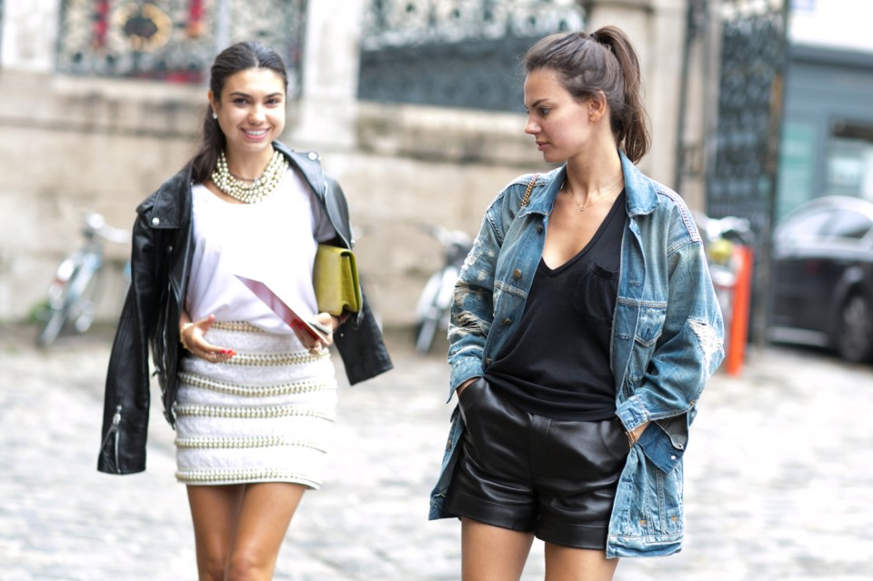 Street-Style-Day-4-Paris-Couture-Fashion-Week-the-impression-july-2014-038