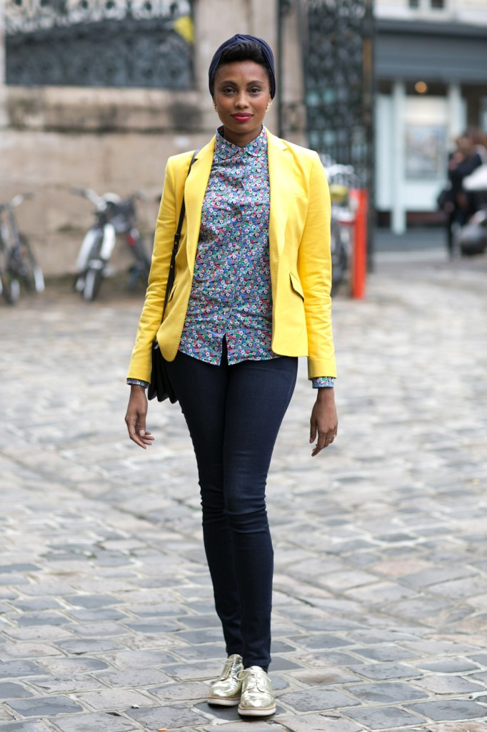 Street-Style-Day-4-Paris-Couture-Fashion-Week-the-impression-july-2014-041