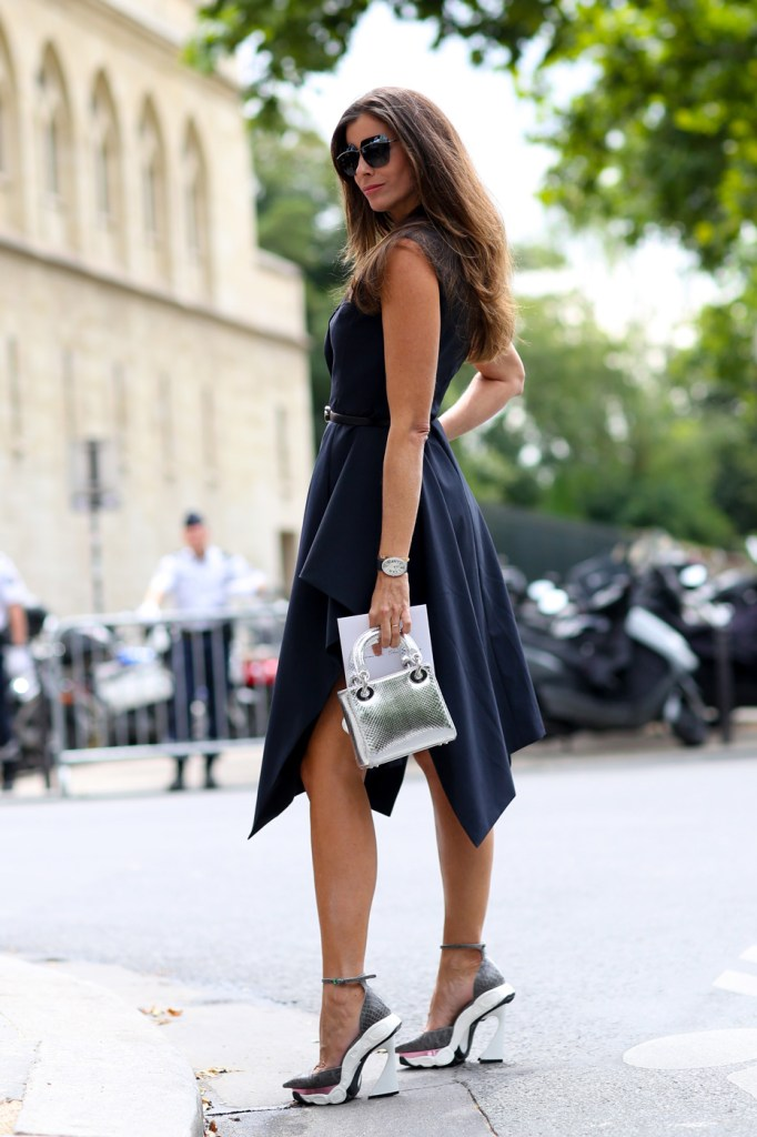 Street-style-Paris-couture-fashion-week-Day-1-the-impression-july-2014-003