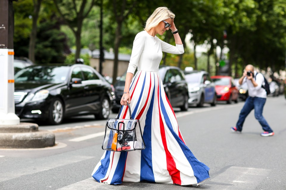 Street-style-Paris-couture-fashion-week-Day-1-the-impression-july-2014-005